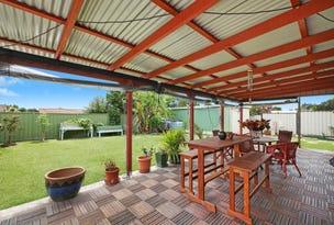 13 Weismantle Street, Wauchope, NSW 2446