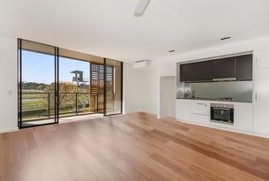 G10 & 108/150-156 Doncaster Avenue, Kensington, NSW 2033