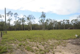 Lot 6 Burragan Road, Coutts Crossing, NSW 2460