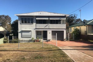 10 Springall Avenue, Wyongah, NSW 2259