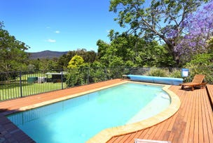 2 Coral Court, Witheren, Qld 4275
