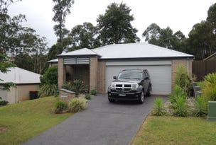 9 Ellis Crescent, North Boambee Valley, NSW 2450