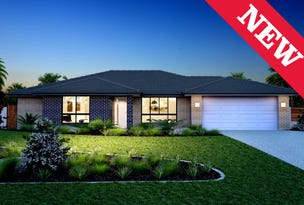 Lot 234 Leicester Street, Springdale Heights, NSW 2641