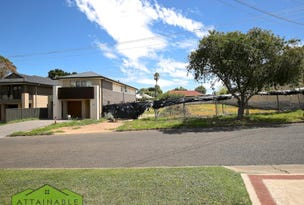 12A Acacia Avenue, Dernancourt, SA 5075