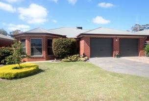 21 Rowles Drive, Maryborough, Vic 3465