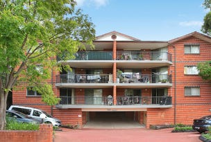 1/9 Garden Street, Telopea, NSW 2117