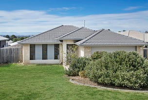 14 Capital Drive, Rosenthal Heights, Qld 4370