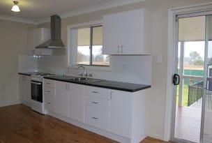 168 Market Street, Mudgee, NSW 2850