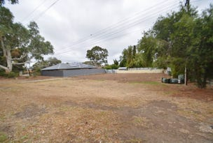 191 Milne Road, Modbury North, SA 5092
