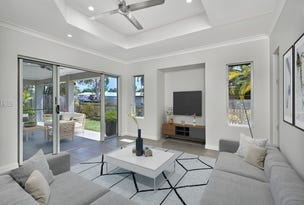 35 Beaver Street, Clifton Beach, Qld 4879