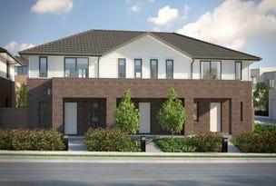 Lot 1402 Erinbank Crescent, Westmeadows, Vic 3049