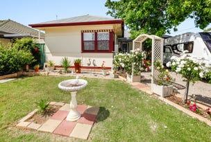32 Merriton Avenue, St Marys, SA 5042