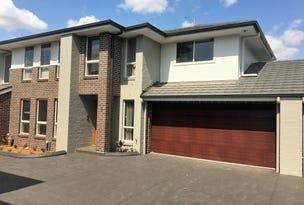 Unit 3/42-44 Webster Rd, Lurnea, NSW 2170