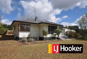 183 (Lot 13) Ralph Road, Manjimup, WA 6258
