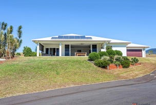 61-65 Goldrush Close, Goldsborough, Qld 4865