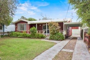 30 Kingston Place, Tomakin, NSW 2537