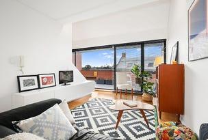 66/546 King Street, Newtown, NSW 2042