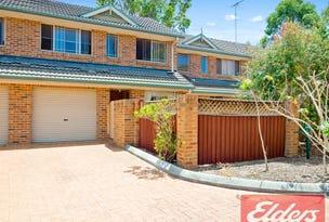 7/11 Chapman Street, Werrington, NSW 2747