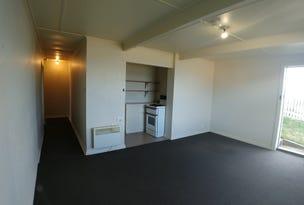 17A Regent Street, Burnie, Tas 7320