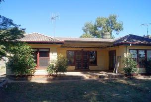 1090A Toolamba Road, Toolamba, Vic 3614