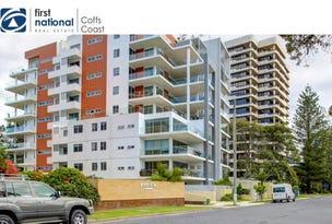 6/111 Ocean Parade, Coffs Harbour, NSW 2450