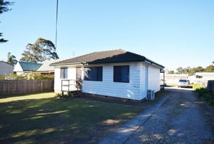 284 Princes Highway, Bomaderry, NSW 2541
