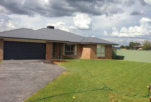 20 Warragrah Place, Parkes, NSW 2870