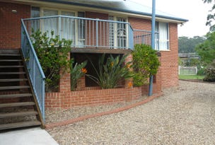 37B Newth Place, Surf Beach, NSW 2536