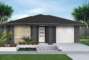 Lot 4256 Fairbrother Avenue, Leppington, NSW 2179