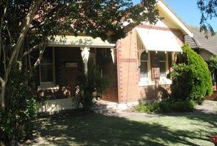 87 Abercorn Street, Bexley, NSW 2207
