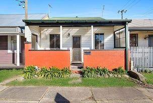 3 Bourke Street, Carrington, NSW 2294
