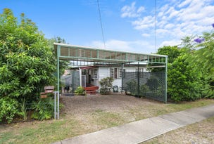 27 Hilltop Avenue, Chermside, Qld 4032