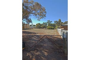 Lot 60 Spur Street, Saddleworth, SA 5413