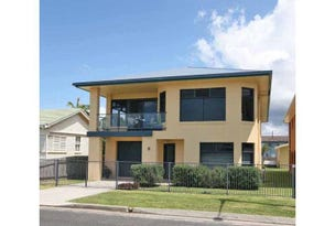 68 Ocean Street, Brooms Head, NSW 2463