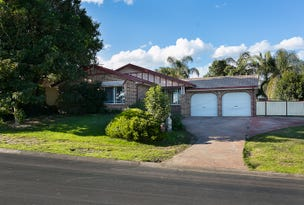 12 St Lawrence Ave, Blue Haven, NSW 2262
