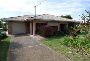 4 Tailor Street, Woodgate, Qld 4660