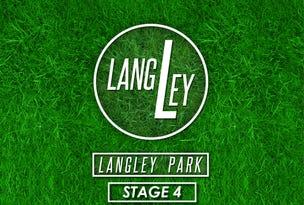 Lot 95, Langley Park, Lang Lang, Vic 3984
