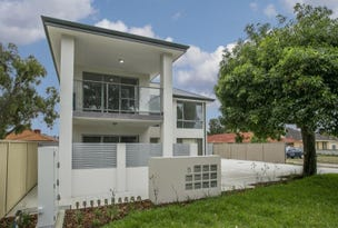 2/5 Parkview Parade, Redcliffe, WA 6104