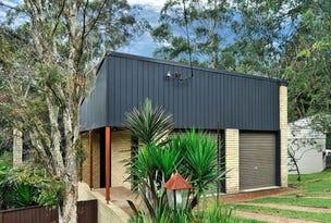 25 Atherton Close, Rankin Park, NSW 2287
