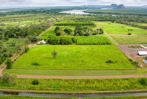 544 Packsaddle Road, Kununurra, WA 6743