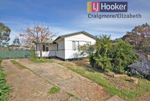 30 Mavros Road, Elizabeth Downs, SA 5113