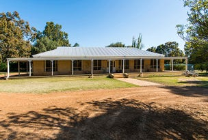 5 Feast Road, Serpentine, WA 6125