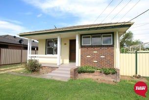 71 McMurdo Avenue, Tregear, NSW 2770