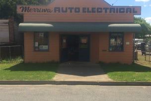 30 Bow Street, Merriwa, NSW 2329