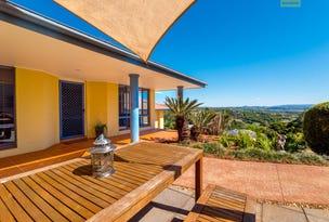 27 Hilltop Close, Goonellabah, NSW 2480