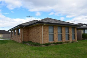 2 Cameron Close, Heddon Greta, NSW 2321