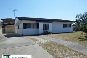 22 Currawong Crescent, South West Rocks, NSW 2431