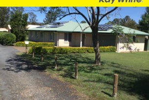 65 Teddington Road, Tinana, Qld 4650