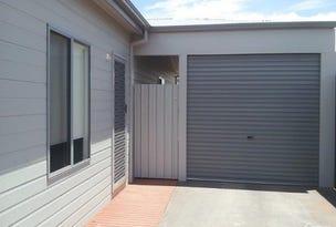 46 Hurcombe Crescent, Port Augusta West, SA 5700