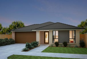 LOT 556 Rosewood Street (Riverbank), Caboolture, Qld 4510